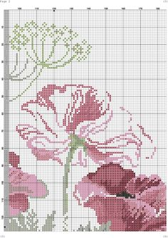 VK is the largest European social network with more than 100 million active users. Blackwork Embroidery, Embroidery Art, Cross Stitch Embroidery, Embroidery Patterns, Cross Stitch Rose, Cross Stitch Flowers, Cross Stitch Designs, Cross Stitch Patterns, Le Point