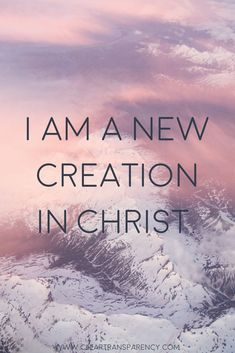 confessions, scripture, daily affirmation, positive affirmations, bible verses, God's word, memory verses, christian blogger, faith blogger, #beprettylivelife #speaktheword #transparencyblog