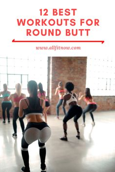 The butt is one of the most critical parts of the bodies when it comes to girls and women alike. Women are obsessed with. Bum Workout, Workout Songs, Workout Routines, Workout Tips, Fitness Goals, Fitness Tips, Fitness Motivation, Exercise Motivation, Muscle