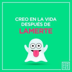Lamerte es lo mejor de la vida, ¡Así que disfrutar se ha dicho!    #confortexcondom #confortex #condones #condoms #condom #sexoseguro #safesex #life #lifestyle #mylife #gymlife #fitlife #healthylifestyle #lovelife #nightlife #instalife #instagood #instalove #love #lovers #beautiful #fashion #happy #feliz #frases #color #vida #friends #spain  #FelizFinde #viernes #photooftheday #followme #hot #cool #cut #enjoy #divertido