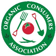 "Organic Consumers Association   For the first time since the advent of industrial agriculture, the federal government is considering advising Americans to eat ""less red and processed meat.""  That advice is the outcome of studies conducted by an independent panel of ""experts"" which was asked by the U.S. Department of Agriculture (USDA) and the Department of Health and Human Services (HHS) for recommended changes to the U.S. Dietary Guidelines."