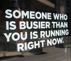 Someone busier than you is running right now quotes quote fitness workout motivation running exercise jogging motivate workout motivation exercise motivation fitness quote fitness quotes workout quote workout quotes exercise quotes food# Citation Motivation Sport, Fitness Motivation, Running Motivation, Fitness Quotes, Monday Motivation, Exercise Motivation, Exercise Quotes, Marathon Motivation, Workout Quotes