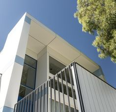 Matthews & Scavalli Architects is an innovative and vibrant practice located in Perth Western Australia with the skills and experience necessary to address any project of any size. Perth Western Australia, Architects, Stairs, Projects, Home Decor, Log Projects, Stairway, Blue Prints, Decoration Home