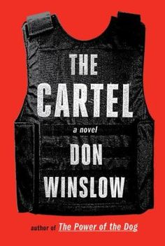 Download The Cartel by Don Winslow EBook, ePub, PDF, Audiobook Click Here…