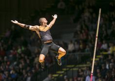 Award of Excellence   Sports Photographer of the Year