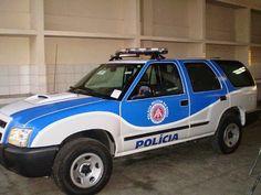 NONATO NOTÍCIAS: EMBRIAGUEZ LEVA HOMEM AO  COMPLEXO POLICIAL