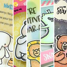 Spin Me, Doodle Inspiration, Stamps, Doodles, Phone Cases, Projects, Blog, Seals, Log Projects