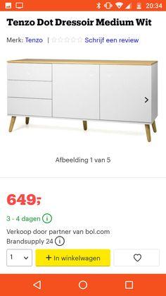Credenza, Cabinet, Storage, Furniture, Home Decor, Clothes Stand, Purse Storage, Decoration Home, Room Decor