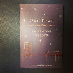 Designed by Jarrod Taylor #design #bookcovers #harperartdept (at HarperCollins Publishers)