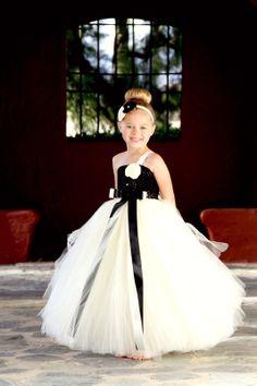 robe cérémonie préstige Claire 1 an à 10 ans - vêtements enfants - les tutus enchantés.com - Fait Maison