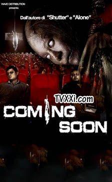 Coming Soon Tvxxi Film Horror Misteri Thailand Subtitle Indonesia Film Bioskop Indonesia