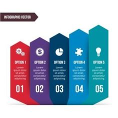 free vector infographic Business timeline templates http://www.cgvector.com/free-vector-infographic-business-timeline-templates/ #Abstract, #Art, #Artwork, #Banner, #Bar, #Blue, #Business, #Chart, #Coffee, #Computer, #Cover, #Creative, #Cup, #Data, #Design, #Diagram, #Diagramas, #Dollar, #Easter, #Element, #Flat, #Gear, #Graph, #Graphics, #Green, #Growth, #Hand, #Icon, #Idea, #Illustration, #Infografic, #Infographic, #Information, #Layout, #Line, #Linea, #Magnifier, #Money,