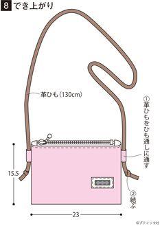 Leather Bag Pattern, Diy Tote Bag, Jute Bags, Handmade Handbags, Linen Bag, Bag Patterns To Sew, Fabric Bags, Cotton Bag, Handmade Accessories