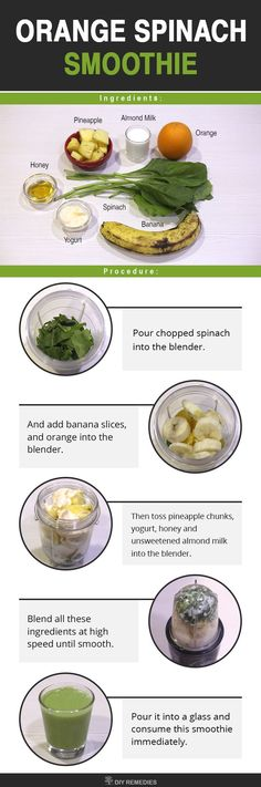 for best and faster results of losing weight you have to consume this smoothie regularly as a replacement for your meals