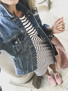 Shop the Look from mykindofsweet on ShopStyleWho else hopes and prays your packages don't arrive when your husband is. Casual Dresses, Casual Outfits, Cute Outfits, Fashion Outfits, Women's Fashion, Spring Fashion, Latest Fashion, Fashion Ideas, Fashion Trends