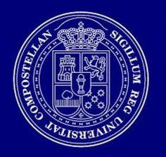 Universidad de Santiago de Compostela: convocatoria de 15 plazas de Oficial de Servicios