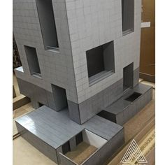 Centro  Innovación UC Anacleto Angelini / Alejandro Arevana / Chile /Sharon Falcon/  labfausm / #arquitecturanew  #architecture  #arquitectura  #architecs  #arquitectos  #desing  #diseño  #desinger  #maqueta  #maquette  #usmarq  #usmarquitectura  #BID  #bidurbanlab  #arquitecturanew