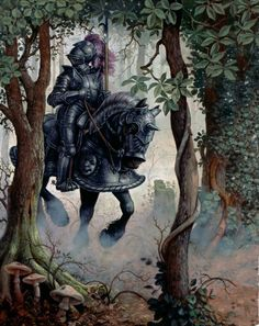 The famous Polish knight Zawisza Czarny | The Black Knight ⍋ https://www.pinterest.com/pin/349803096034643492/ https://www.pinterest.com/pin/566749934336606576/