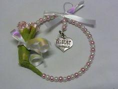 sister gift  £3.00