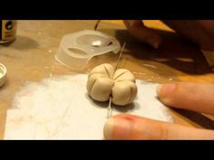 Thun effect: clover: Tutorial - YouTube