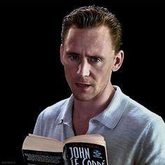 Tom Hiddleston, The Night Manager John Le Carre Thomas William Hiddleston, Tom Hiddleston Loki, Avengers Cast, Jeremy Renner, Hey Girl, Celebs, Celebrities, Tom Holland, Marvel Cinematic