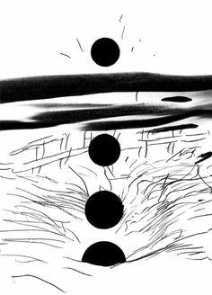 large-laaaarge-blog-samuli-blatter-9