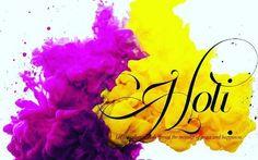 Happy Holi!!! #holifestival #festival #colors #fun #india #party #friends #happyholi #love #music #colorful #holifestivalofcolours #colour #festivalofcolours #indian #paint #spring #sun #crazy #dance #friendship #girls #selfie #pretty #beauty #bestfriends #summer #happy #cute #smileé