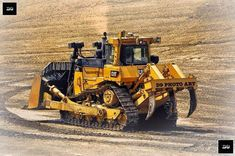 Heavy Construction Equipment, Construction Machines, Heavy Equipment, Cat Bulldozer, Caterpillar Equipment, Armored Truck, Tonka Toys, Cat Things, Heavy Machinery
