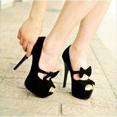 احذية بنات سبور 2015 - بحث Google