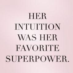 #yoga #yogainspiration #deviyogaforwomen www.deviyogaforwomen.com