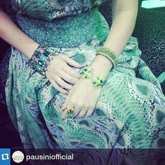 #laurapausini indossa #fascia #belt #fascia #belt #fashionbrand #italianbrand #accessories #fashion
