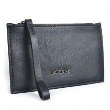 Portofele din Piele pentru Femei - Bocane Italian Leather, Hand Bags, Leather Bag, Fashion, Moda, Fashion Styles, Handbags, Purse, Women's Handbags
