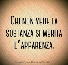 Peace Quotes, Words Quotes, Me Quotes, Funny Quotes, Sayings, Italian Quotes, Cool Words, Decir No, Quotations