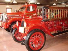 Door County Historical Museum (Sturgeon Bay)