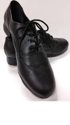 So Danca Oxford Tap Shoe