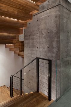 Best 1000 Images About Terramai Reclaimed Wood Stairs No Need 640 x 480