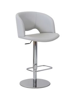 This Is The Fashion Barstool With Heavy Round Weighted Base No. 51. Choose  From