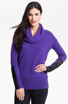 Project: Long Sleeve (Dressy)  Sign: Sagittarius (Violet) (Applique) Season/Type: Summer/Fire M/F: Male Cardinal/Fixed/Mutable: Mutable Notes: Purchase