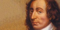 Check out this 350-Year-Old Trick to Persuade People | Blaise Pascal was a 17th century philosopher who worked in decision theory. He found a way to influence people that has modern sales, marketing, and business professionals curious.