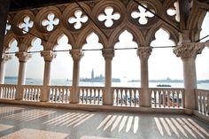 Bespoke Venice