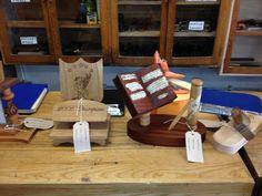Welcome to BVS - Sample Junior Cert Woodwork Projects Woodworking Projects, Woodworking Crafts, Wood Carvings, Woodworking