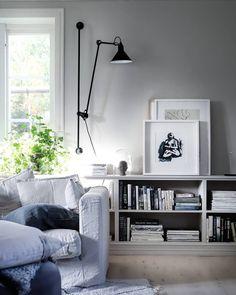 10+ bästa bilderna på grått vardagsrum | vardagsrum