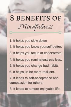 Stress Free Life With Mindfulness Meditation Music Motivation Positive, Health Motivation, Mindfulness Activities, Mindfulness Benefits, Mindfulness Techniques, Mindfulness Quotes, Mindfulness Practice, Benefits Of Meditation, Meditation Techniques