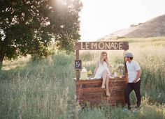 engagement vintage - Click image to find more Photography Pinterest pins