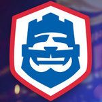 Clash Royale League to feature 36 e-sports teams and a $1 million prize pool #Google #Android #Smartphones #OS #News #AndroidNews Follow us on Twitter @ndrdnws https://twitter.com/ndrdnws