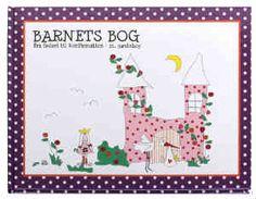 find barnets bog til pigen eller andre af disse gode #dåbsgaver | shopsites.dk