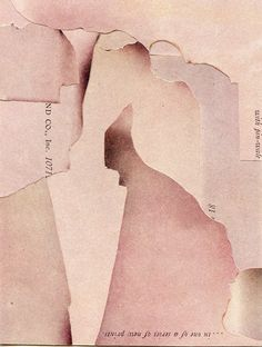 Anthony Gerace - collage - Fig. 1-99 - th-20_07_v2