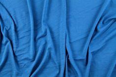 Rayon jersey designer fabric