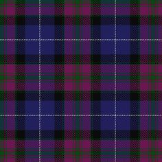 Tartan image: Pride of Scotland. Click on this image to see a more detailed version.