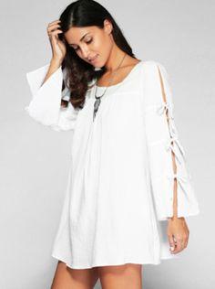 ZAFUL Dress Whislist - besondere
